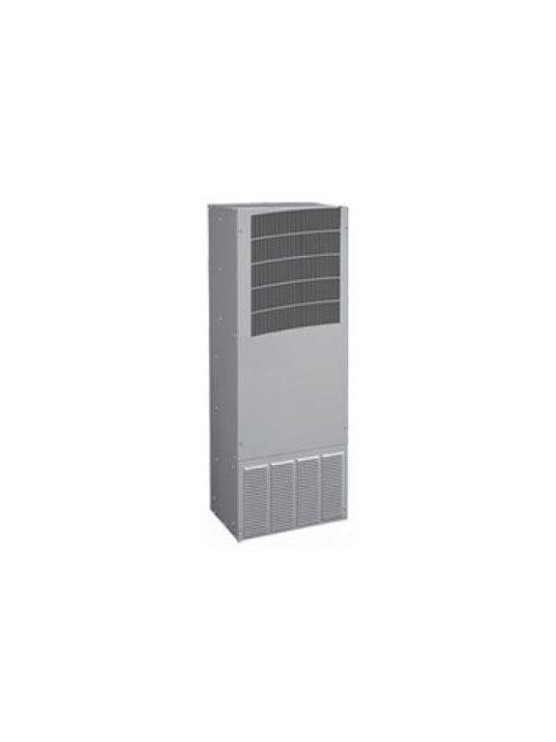 Hoffman T430616G150 6000 BTU/HR 115 Volt Sealed Enclosure Cooling Air Conditioner
