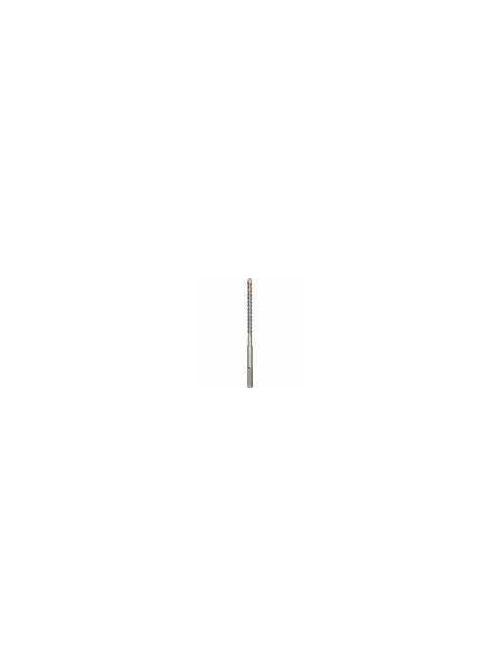 DEWALT DW5810 Four Cutter 3/4 Inch Diameter 13 1/2 Inch SDS Max Shank Rock Carbide Drill Bit