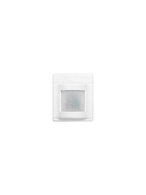 Sensor Switch HW13 Wall Mount Low Voltage Passive Infrared Hallway Lighting Sensor