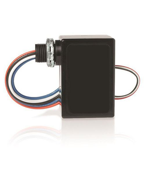 Sensor Switch PP20 120/277 Volt Sensor Power Pack