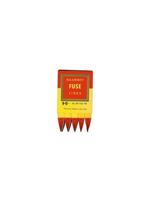 Eaton Power Systems 31080 80 Amp Type K Fuse Link