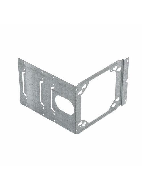 B-Line Series BB4-6 2-1/2 Inch Box Support