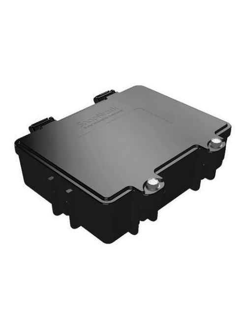 SNAPNRACK 242-01104 JUNCTION BOX R