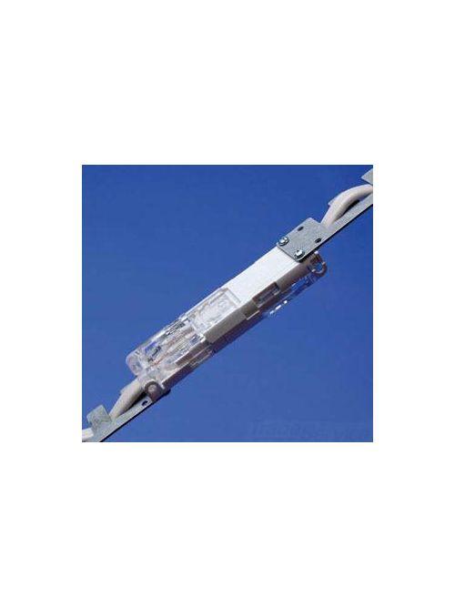Area Lighting Research CPGI-208169-2 Non-Metallic Cable Termination Splice Kit