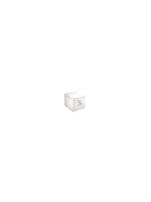Air Cycle Corp 330-125 EASYPAK-HID-BOX U-Bend And HID Lamp Recycling Box
