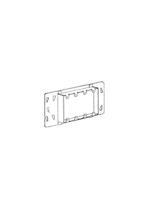 Arc-Co Electrical Boxes and Fittings 7GC-1/2 Adaptor Covers