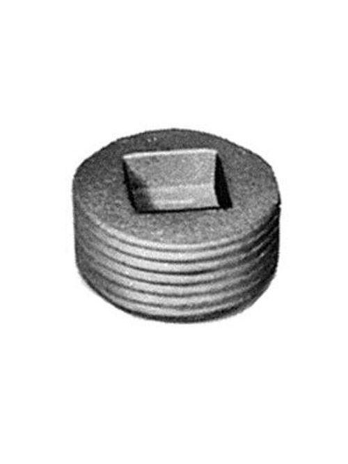 O-Z/Gedney PLG100R 1 Inch Close-Up Plug