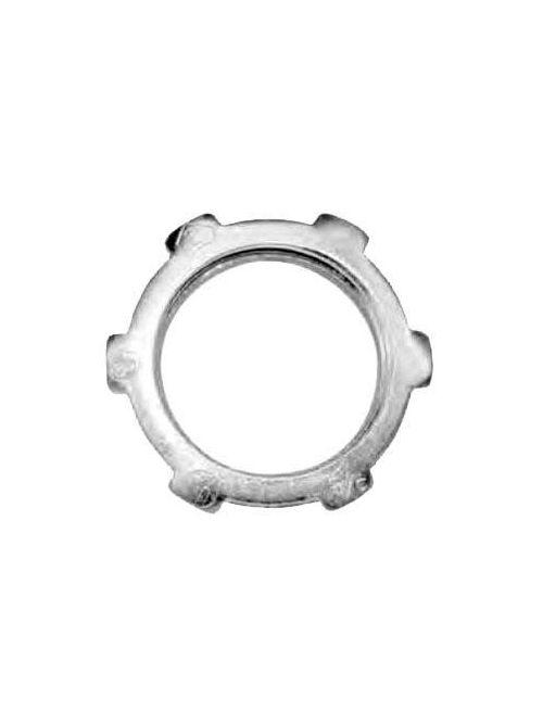 American Fittings SL2 3/4 Inch Steel Sealing Locknut
