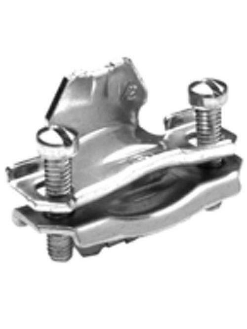 Bridgeport 643 3/4 Inch Clamp Type Connector