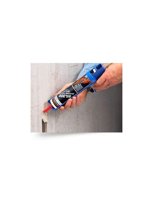 Specified Technologies Inc. (STI) SIL300 10.1 oz Silicone Sealant