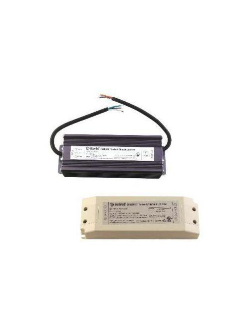 Diodes Inc DI-TD-12V-80W 7.9 x 2.7 x 1.8 Inch 12 Volt 80 W Electronic Dimmable LED Driver