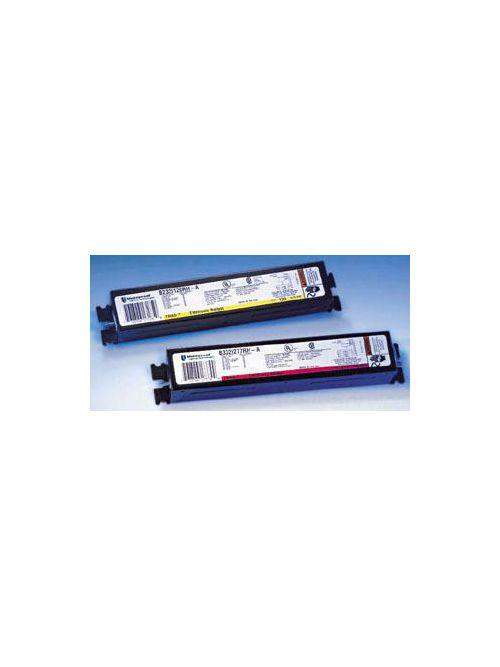 Universal Lighting Technologies B332I277RH-A000I T8 Electronic Ballast