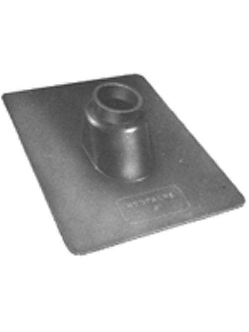 "Bridgeport RFN-200 2"" Roof Flashing, Neoprene"