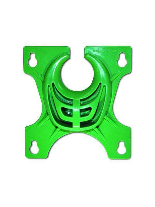 Rack-A-Tiers Manufacturing FIB-GUD Steering Guide