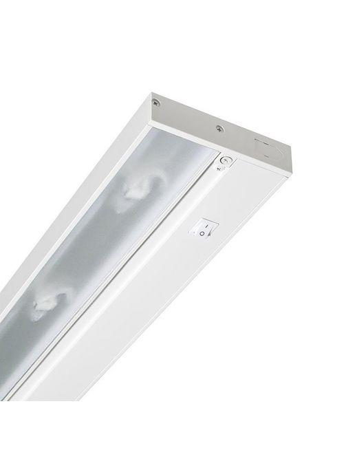 JNO UPX430-SL 4 LAMP 12V XENON UNDC