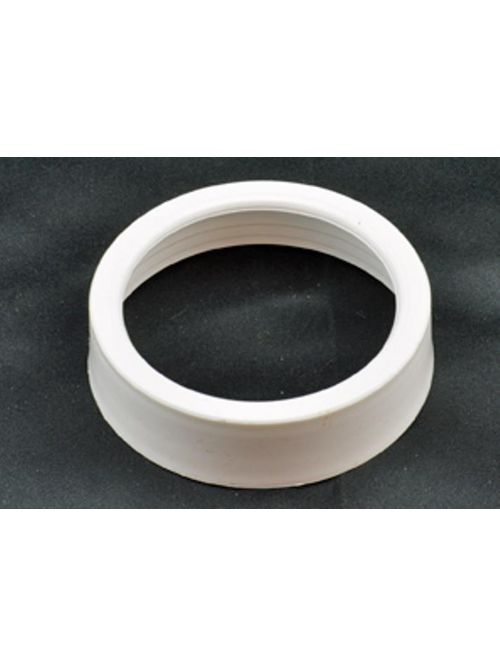 "Bridgeport TWB-56 2"" Plastic Insulated Bushing"