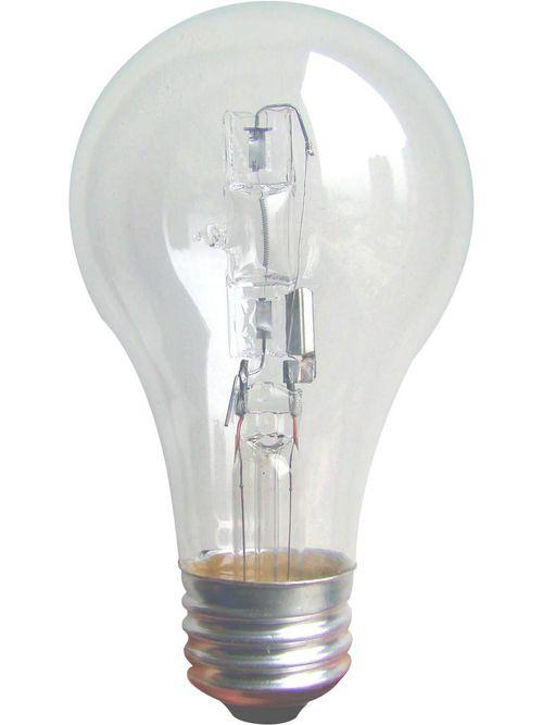 Eiko Mini Lamps 07757 29A/CL/H-120V Lamp