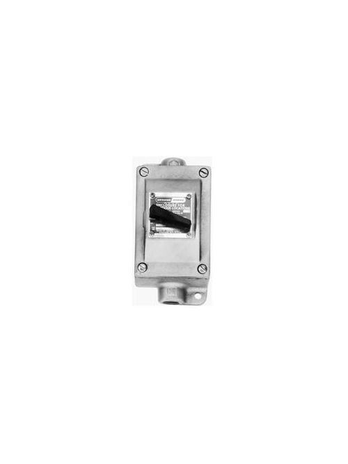 CRS-H EDSC2230 FS GEN USE SNAP SWTC