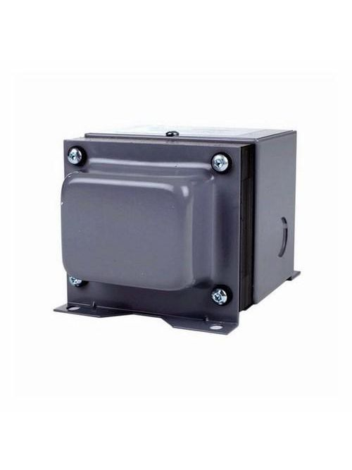 EDWARDS 88-50 50W 120V TRANSFORMER24/12V POWER TRANSFORMER