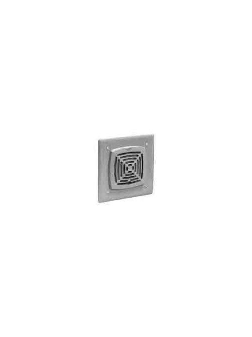 Edwards Signaling 870-B Vibrating Horn Wallbox