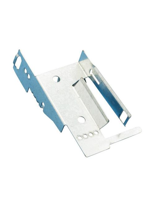 Caddy CER4 Pre-Galvanized Steel Non-Metallic Sheathed Cable Support
