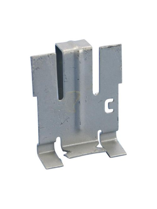 Caddy 515 Steel Lay-In and Troffer Support Clip