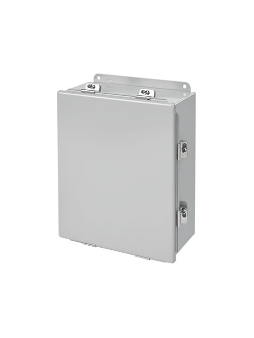 NVENT HOF A808CHNF Continuous Hinge