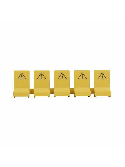 BUSS FSCVR Spare Contact Safety Pro