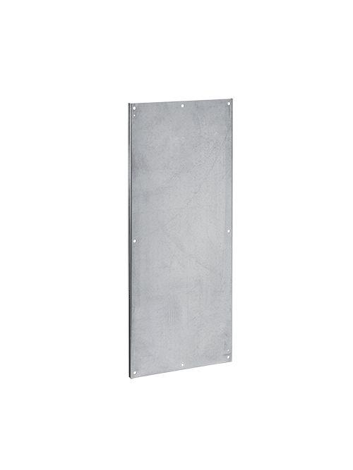 Hoffman A72P72F1G 60 x 68 Inch Panel