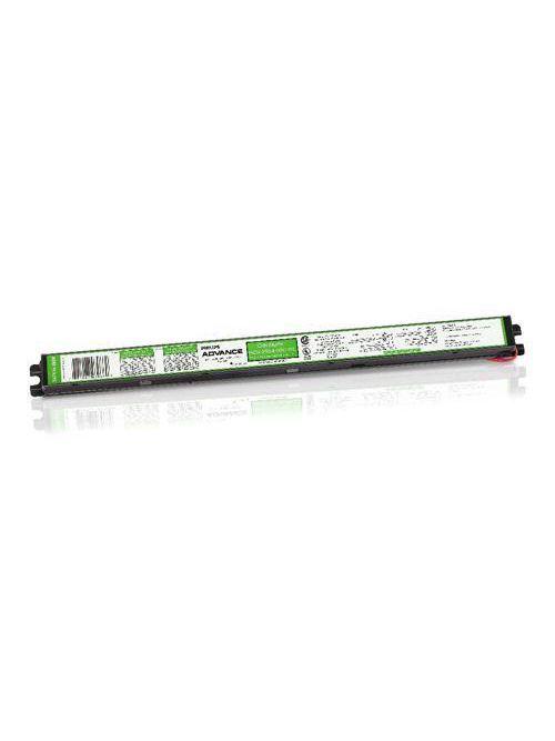 ADV HCN2S5490CWL35M ELE BLST (2)13W