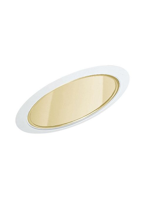 JNO 612-GWH STD. SLOPED TRIM GOLD C
