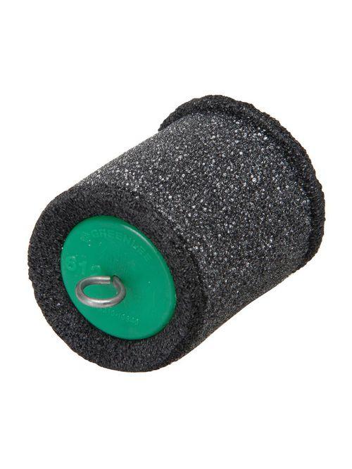 Greenlee 612 1-1/2 Inch Green Flexible Foam Rigid/EMT/IMC Blower or Vacuum Conduit Piston