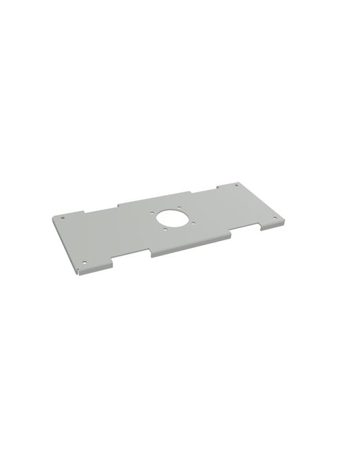 Hoffman CSB180 Enclosure Support Bracket