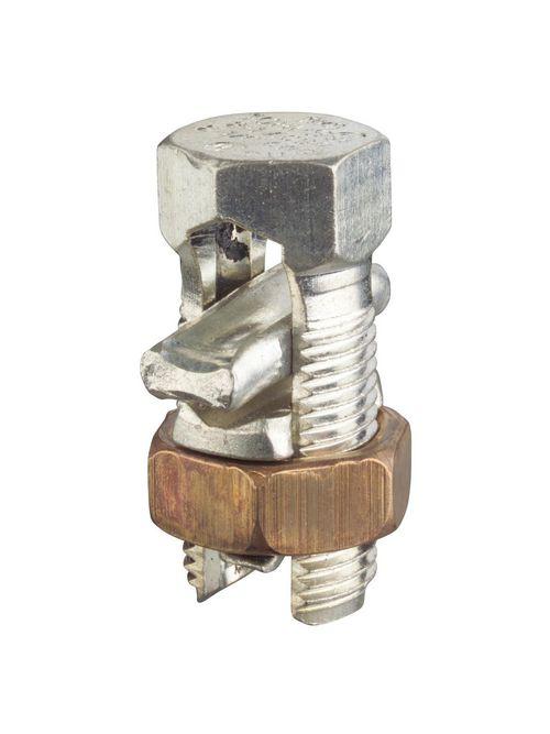Blackburn 20HPS 2/0-6 AWG Copper Split Bolt
