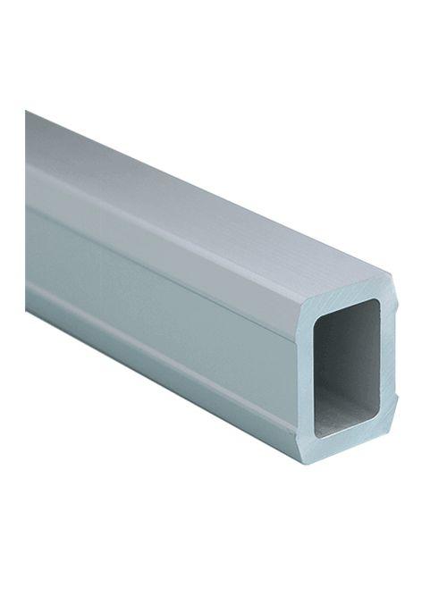 Hoffman CCS2T5 500 mm Pendant Arm Tube
