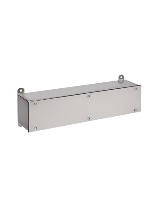 NVENT HOF F6624SCSS WIRE TROUGH TYP