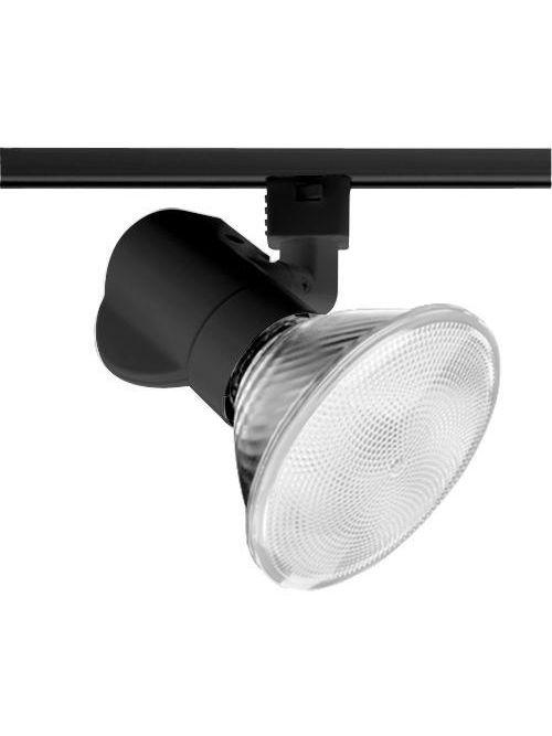 JNO T238-WH CLOSE-UP BARE LAMP PAR3