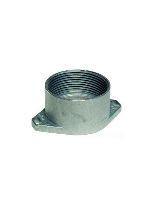 Siemens Industry HA100S 1 Inch Safety Switch Hub