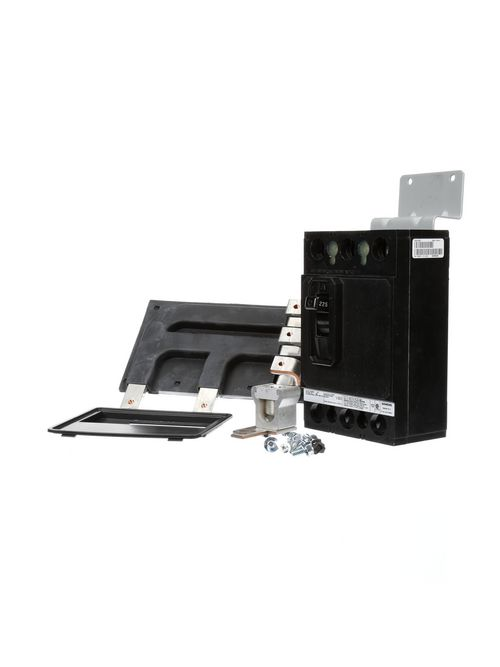 Siemens Industry MBKQJ3125 240 Volt 125 Amp 10 kA 3-Pole Main Breaker Mounting Kit