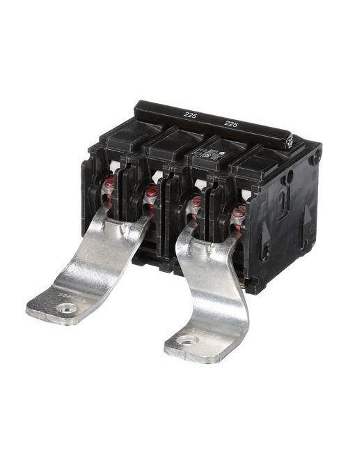 Siemens Industry MBK225 225 Amp 4-Pole 120/240 Volt Main Circuit Breaker