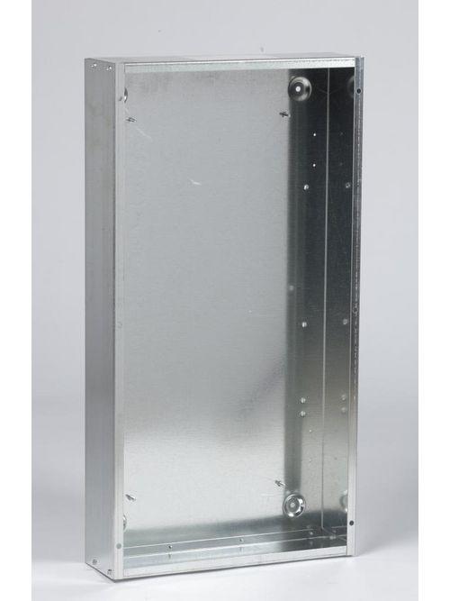 Siemens Industry B50 20 x 5.75 x 50 Inch NEMA 1 Panelboard Box
