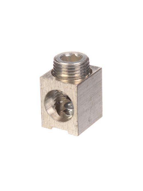 Siemens Industry ECLK3 1 AWG to 300 MCM Copper/Aluminum Load Center Lug Kit