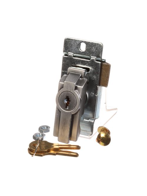 Siemens Industry ECQFL1 Load Center Flush Lock Kit