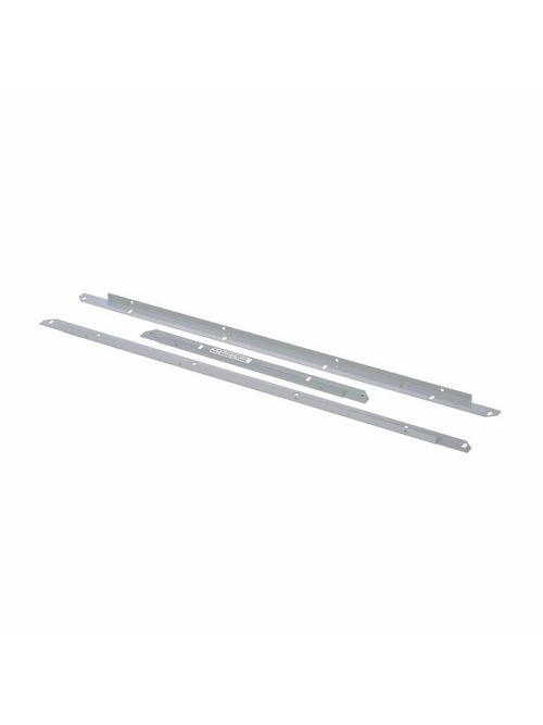 B-Line Series FK1432 Flush Trim Kit
