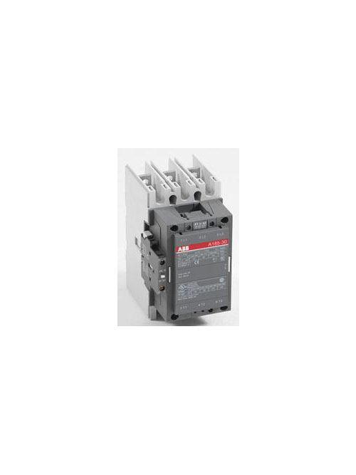 ABB A185-30-11-84 CONTACTOR 3-P N/O