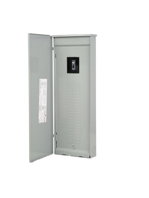 S-A SW4260B3200 ES LC MB 42S/60C 3P