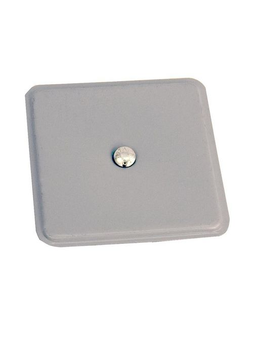 Milbank 11052 A9064 Interchangeable Unit Hub and Closing Plate