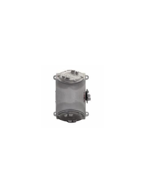 CRSH GASK924 REPLACEMENT GASK