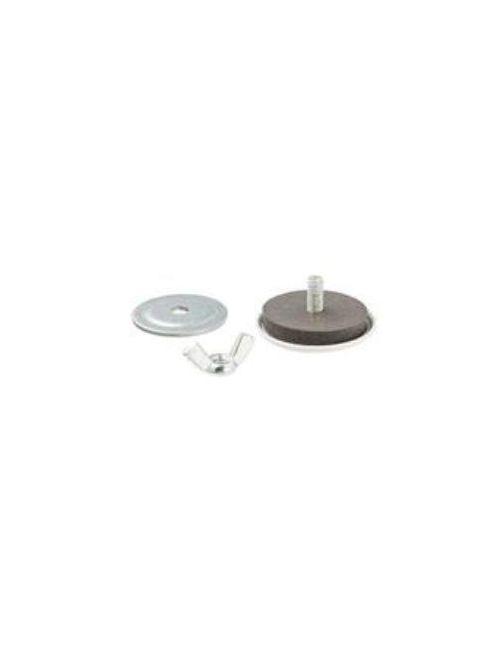 Rittal 8018236 OHS050C Oiltight Hole Seal