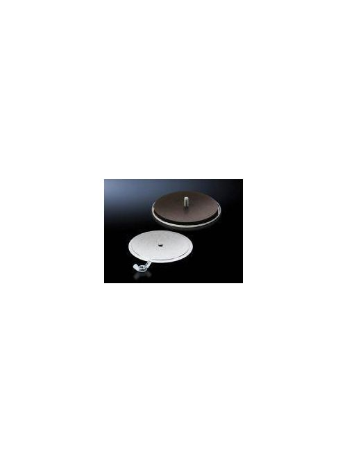 Rittal 8018246 OHS150C Oiltight Hole Seal